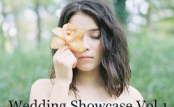 Wedding Showcase!!