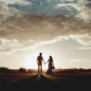 ウイルス対策 結婚式